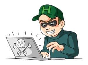 Viele Menschen haben auch 2020 noch keine sicher Lösung für ihre Passwörter!